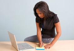 my Payday loans are designed for providing easy cash help without any hurdle of paperwork and credit check process. These loans are short term loans that are enable you to apply in order to cover your immediate cash needs.