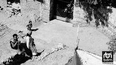'Beautiful Moroccan kids'