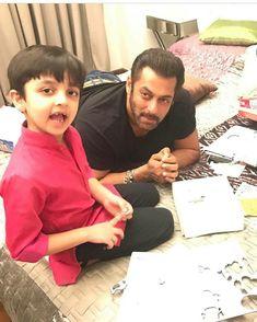 King Of Hearts, Virat Kohli, Good Heart, Salman Khan, A Good Man, Sons, Bollywood, Handsome, Actors