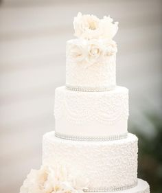 wedding cakes wellington fl 1000 ideas about white fondant cake on 25911