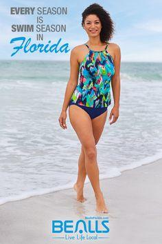 f4873d7f3ee Women s Swimwear   Cover-Ups