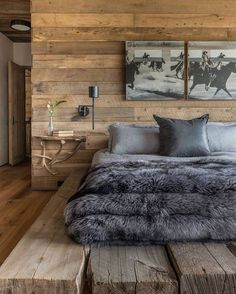 Unique Modern Bedroom Design Ideas for Your Inspiration - Architektur und wohnen - Bedding Master Bedroom