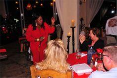 Restaurantes de los Cabos Los Cabos restaurants NightLife in Los Cabos Live Music in Los Cabos