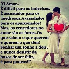 O amor é difícil para os indecisos . . . - https://www.facebook.com/photo.php?fbid=449953918445377=a.127291214044984.25271.127252577382181=1_count=1 -  1003829_449953918445377_988967394_n.jpg (612×612)
