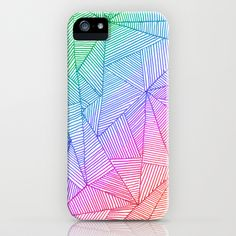 Billy Rays iPhone Case by Fimbis - $35.00
