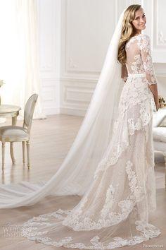 45d6a7f2f995 pronovias-2014-atelier-bridal-collection-yaela-lace-wedding-