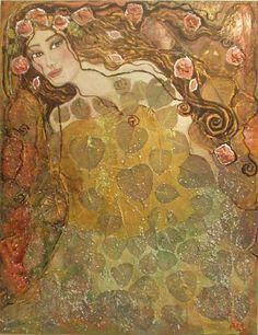 d'Anne-Marie Zilberman