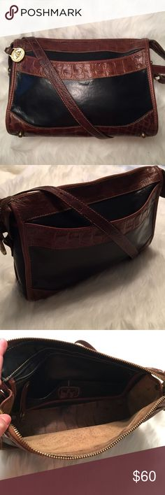"""Brahmin 