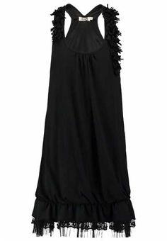 Vestidos Ligeros Los vestidos ligeros se convierten en la mejor opción con la…
