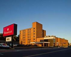 """The Ramada Inn of Marquette is a full service property that is conveniently located downtown Marquette and has been family owned and operated since 1973. Whether you're staying for business or pleasure, our staff is here to provide you with warm hospitality and exceptional service. Ramada Worldwide """"Best of 2012"""" award recipient."""