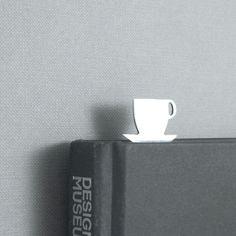marcadores-livros-criativos_15
