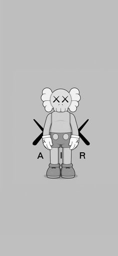 iphone wallpaper What's Up With These Flashy Vacuum Cleaners? Kaws Iphone Wallpaper, Hypebeast Iphone Wallpaper, Supreme Iphone Wallpaper, Hype Wallpaper, Iphone Background Wallpaper, Aesthetic Iphone Wallpaper, Screen Wallpaper, Cartoon Wallpaper, Cool Wallpaper