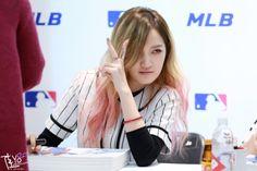 MissA Jia