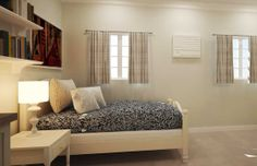 Apple One - Banawa Heights Apple, Bed, Furniture, Home Decor, Apple Fruit, Decoration Home, Stream Bed, Room Decor, Home Furnishings