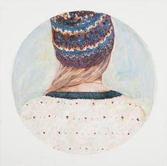 Evalie Wagner – Folk Romance | purple woods