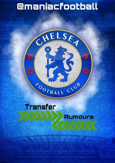 Check out the site now for to see who your team is link too Alex Telles, Chelsea Transfer, Transfer Rumours, World Cup Winners, Transfer Window, London Clubs, Transfer News, Goalkeeper, Leicester