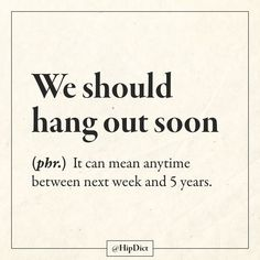 Sarcastic Qoutes, Witty Quotes, Strong Quotes, Funny Quotes, Definition Quotes, Funny Definition, Definition Of Love, Common Quotes, Common Phrases