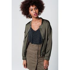 Check out our new arrivals! Satin Bomber Jack... Check it out here! http://www.urbanglams.com/products/satin-bomber-jacket-in-green?utm_campaign=social_autopilot&utm_source=pin&utm_medium=pin