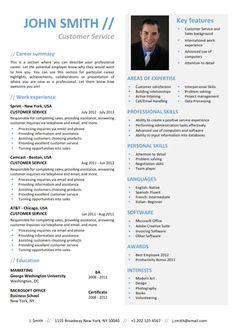 functional resume format exle search cool