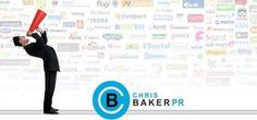 Chris Baker Public Relations