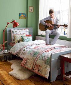 Die 65 Besten Bilder Auf Room Seven Bettwäsche In 2013 Textiles