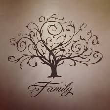 celtic family tattoo designs - Google Search