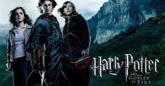A-Z Books ~~ Games #HarryPotterGamesOnline
