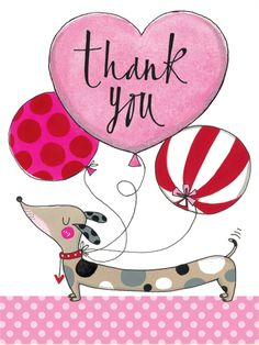 Thank you for any pins I have used from your boards and thank you for your polite pinning from mine much appreciated x