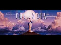 Columbia Pictures  ( 1993  - ) HD