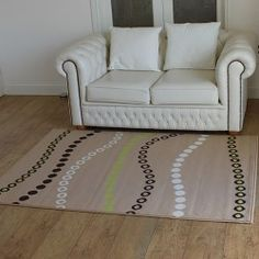 Search results for: 'rugs cheap' Hall Runner, Cheap Rugs, Love Seat, Couch, Furniture, Home Decor, Decoration Home, Room Decor, Small Sofa