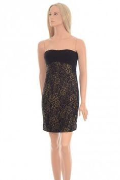 Diane von Furstenberg Cocktail Dress. Dressy.no