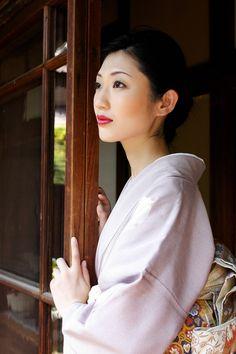 Danmitsu 壇蜜 Japanese actress