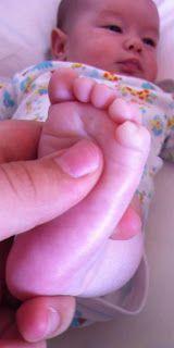 Reiki, massagem e shantala para bebês e crianças | Macetes de Mãe