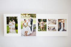 Queensberry Wedding Album   Photoiris