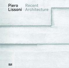 Architecture Books | Daily Icon