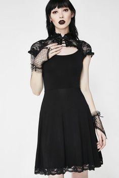 4760153660d 27 Best Dresses images in 2019