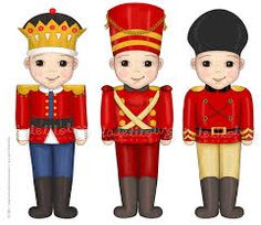 festa quebra nozes pesquisa google christmas t shirt christmas holidays birthday party decorations - Christmas Toy Soldiers