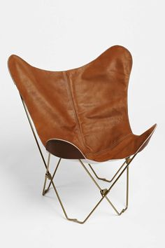 1000 images about interior design on pinterest furniture stores one kings lane and west elm. Black Bedroom Furniture Sets. Home Design Ideas