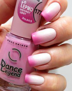 177 - Dance Legend