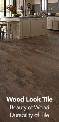 CoreLuxe XD w/pad Saint Germain Oak Engineered Vinyl Plank Flooring Plank Tile Flooring, Wood Plank Tile, Hardwood Tile, Wood Laminate, Wood Planks, Flooring Sale, Laminate Flooring, Engineered Vinyl Plank, Engineered Bamboo Flooring