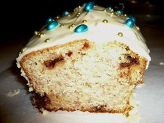 An easy, cheap to make, healthy cake, that stays moist and delicious - also can be made as cupcakes or muffins so great for lunchboxes. A great way to use overripe bananas.