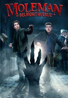 The Mole Man of Belmont Avenue http://www.icflix.com/eng/movie/gm2eyjiu-the-mole-man-of-belmont-avenue #TheMoleManOfBelmontAvenue #icflix #MoleMan #JohnLaFlamboy #MikeBradecich #JustinDiGiacomo #MikeBradecich #ComedyMovies #HorrorMovies #ComedyHorrorMovies #FunnyMovies