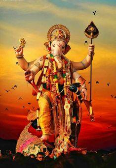 sahasranamam vishnu all Lord's all God's photos image Tik Tik ithayathudippu பக்தி படங்கள் Shri Ganesh Images, Ganesh Chaturthi Images, Hanuman Images, Ganesha Pictures, Happy Ganesh Chaturthi, Krishna Images, Lord Ganesha Paintings, Lord Shiva Painting, Ganesha Art