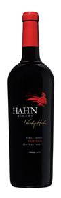 One of my favorites from Carmel Valley.  Drinking it now as I PIN!  #HAHN #WINE  http://www.hahnfamilywines.com/wineInfoTemplate.asp?BrandID=2&WinesID=405