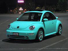 18 Top Volkswagen Bug I Want Images Volkswagen Beetles Beetle