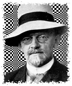 Hilbert's 23 Unsolved Problems (some of which have been solved): Site shows ten of these problems.
