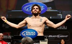 WSOF's Jon Fitch Would Never Accept a Fight with Rousimar Palhares - http://www.scifighting.com/wsofs-jon-fitch-never-accept-fight-rousimar-palhares/