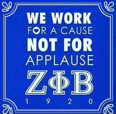 Phi Beta Sigma, Alpha Chi, Sorority And Fraternity, Aesthetics, Crafting, Sweet, Projects, Inspiration, Ideas