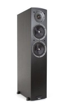 Jamo C605 Floor Standing Speaker (Single, Black) by Jamo. $347.97. From the Manufacturer From the Manufacturer Jamo has a mission for their C - or Concert - series that they strive to fulfill every single day: To develop and market products capable of delivering a thrilling performance. Radiating the passion that went into the development, these products will feature unique technical solutions, and a recognizable design. Clean lines, beautiful s... Best Floor Standing Speakers, Stereo Speakers, Radiators, Cleaning, Flooring, Bass, Electronics, Construction, Technology