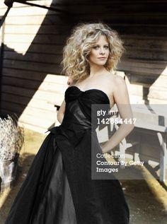 Meg Ryan ..my most favorite actress :)